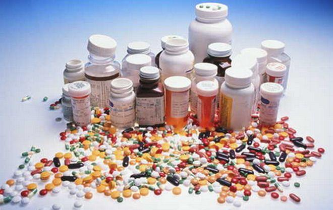Coronavirus a Tortona: la Croce rossa consegna farmaci a domicilio, ecco come fare