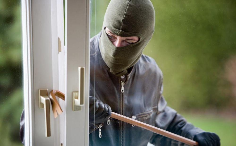 Tornano i ladri nel Tortonese con tre colpi messi a segno e un bottino consistente di denaro e gioielli