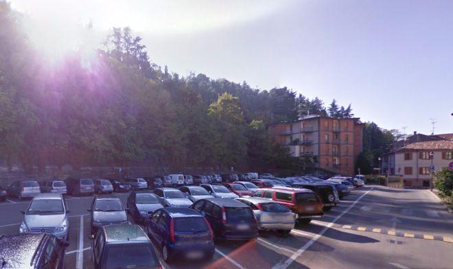 Sabato un'esercitazione della Protezione Civile al Parco del Lavello di Tortona