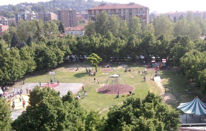 Musica, cinema e volontariato all'area verde Oasi di Tortona