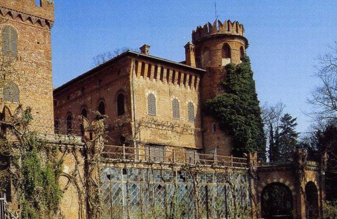 I Castelli aperti in provincia di Alessandria Domenica 11 ottobre