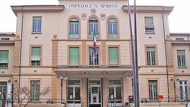 Cheratocono: a Casale Monferrato la campagna di prevenzione e diagnosi