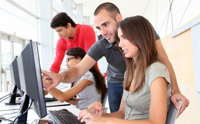 La Fondazione Cassa di Risparmio di Tortona finanzia 20 tirocini per i giovani a 300 euro al mese organizzati dal Comune. Il bando