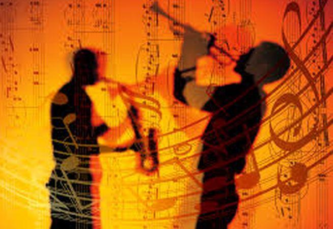Domenica uno spettacolo musicale a Sanremo