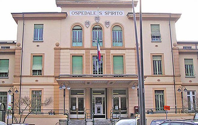 Al via il parto indolore all'ospedale Santo Spirito di Casale Monferrato