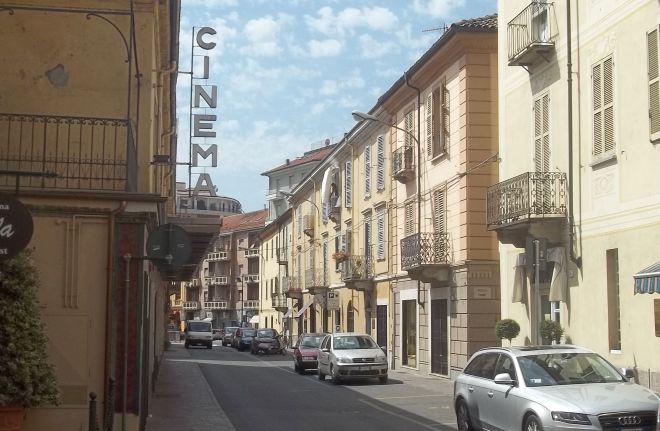 Da sabato fino al 28 dicembre Acqui Terme regala mezz'ora di parcheggio gratis