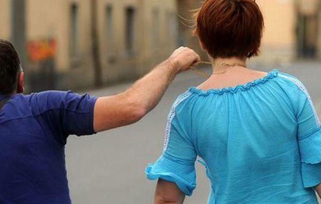Donna aggredita da due stranieri a Ventimiglia, inseguiti e arrestati dalla Polizia
