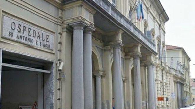 Azienda Ospedaliera di Alessandria: tre donazioni di organi in pochi giorni