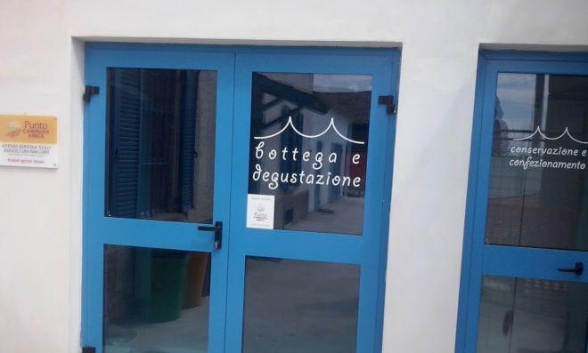 Venerdì di cultura al circo di elilu di Castelnuovo Scrivia
