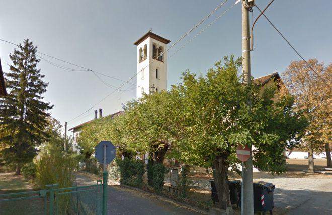 """Sabato al via """"Gira Novi"""" alla frazione Merella"""