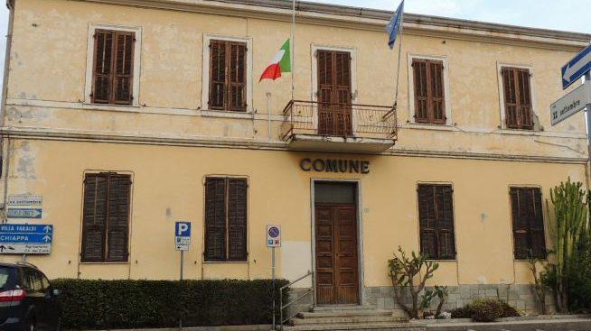 A San Bartolomeo il Consiglio Comunale è convocato per lunedì 30 settembre