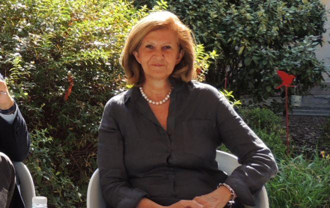Tortona, l'assessore Marcella Graziano illustra la situazione degli asili nido e delle educatrici