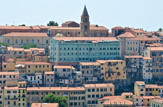 Martedì a Ventimiglia l'inaugurazione della mostra documentaria su Sir Thomas Hanbury