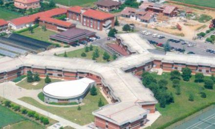 """Il Centro """"Paolo VI"""" di Casalnoceto ha rischiato di essere evacuato"""