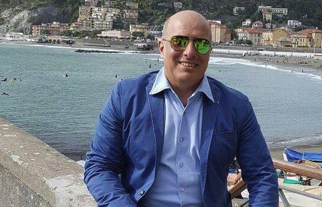 La Regione Liguria approva un Patto per il tursmo