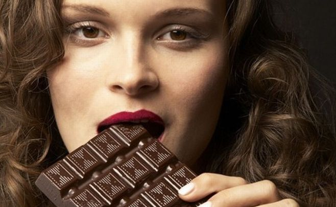 Ad Acqui Terme torna le festa del cioccolato artigianale