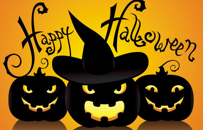 Martedì Imperia festeggia Halloween con una maxi festa per i bambini