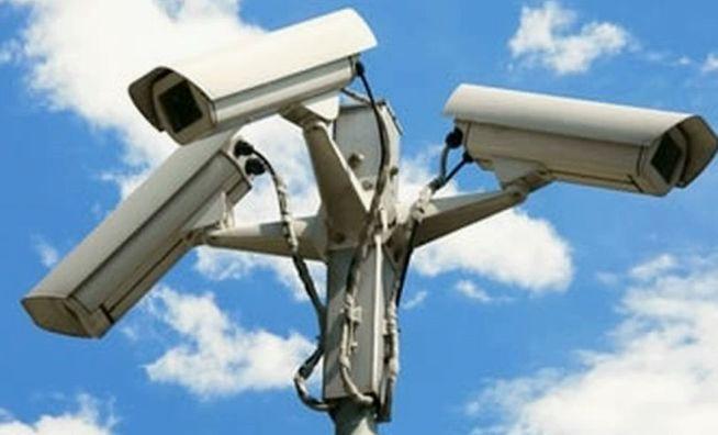 26 nuove telecamere a Novi Ligure per migliorare la sicurezza