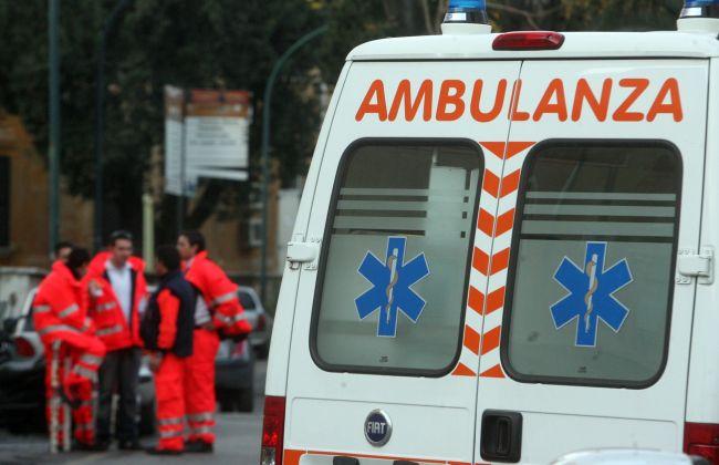 Donna investita ad Acqui Terme, è grave in ospedale