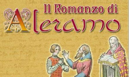 Personaggi Alessandrini: Il capostipite della storica dinastia del Monferrato, ALERAMO