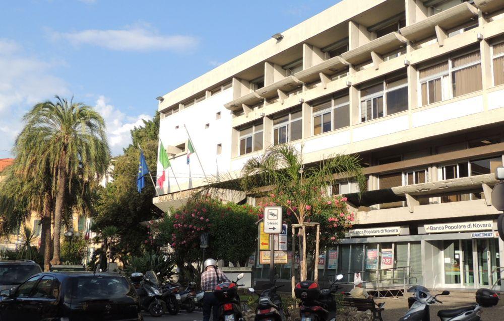 Ad un'azienda in provincia di Savona l'appalto per la derattizzazione di Diano Marina per quasi 30 mila euro