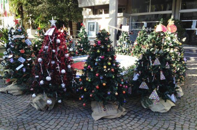 """Sabato a Diano Marina parte la musica con Gianni Rossi in """"Christmas Time"""""""