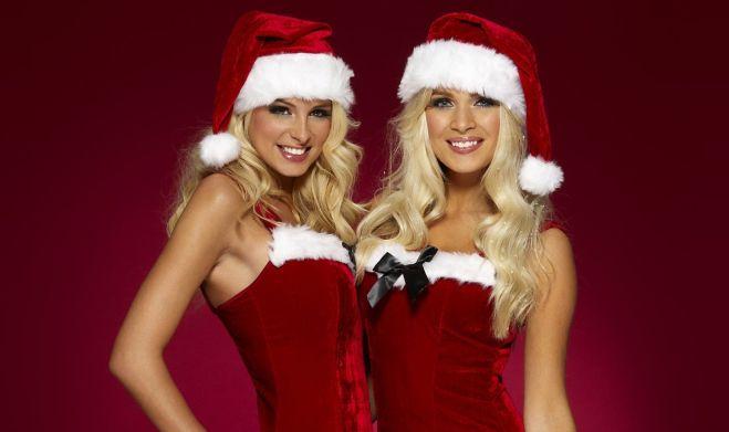 Gli appuntamenti natalizi in programma fino a  Sabato ad Alessandria