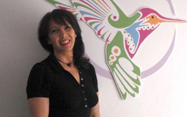 A Imperia un mini workshop sulla Vision Board aperto anche agli adolescenti con Tiziana Naclerio