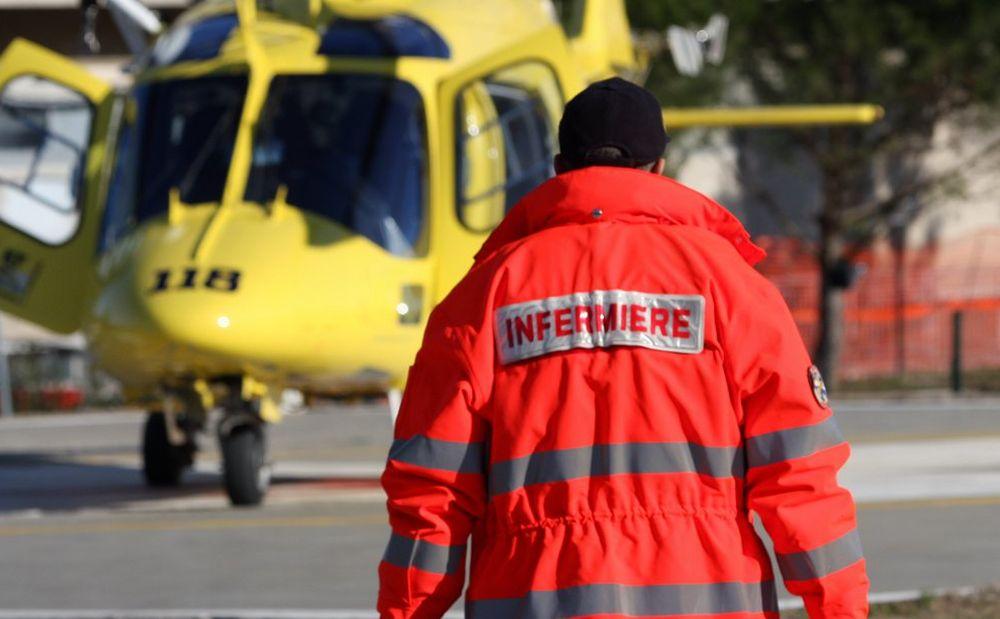 Quattro gravi incidenti in provincia di Alessandria nelle ultime 48 ore