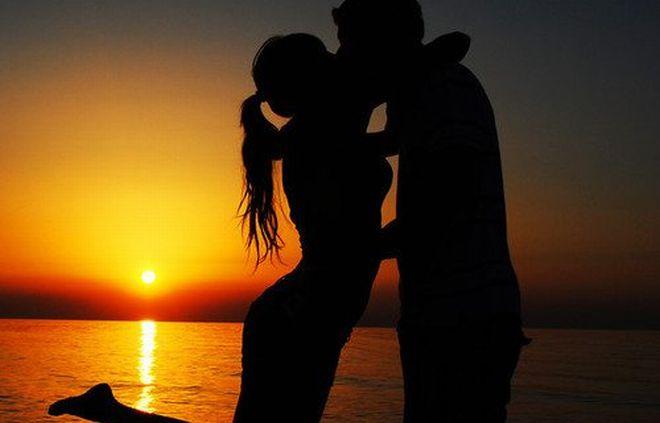 San Valentino: in Italia 8 single su 10 credono ancora nel vero amore