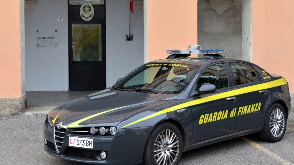 Una cooperativa di Tortona organizzava corsi-fantasma per camionisti ricavando 750 mila euro di contributi statali