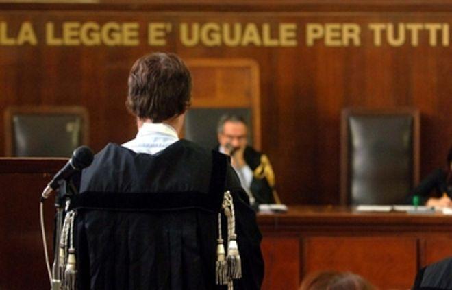 Domani a Sanremo un evento formativo per gli avvocati