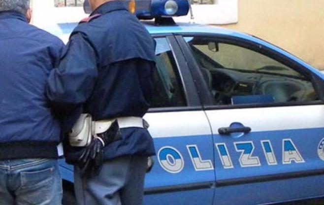 """Uomo di 36 anni arrestato dalla Polizia di Casale nell'ambito dell'operazione """"Narcotico"""""""