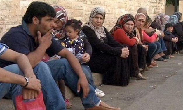 Il Governo vuole inviare nuovi migranti in Piemonte, il presidente Cirio dice NO