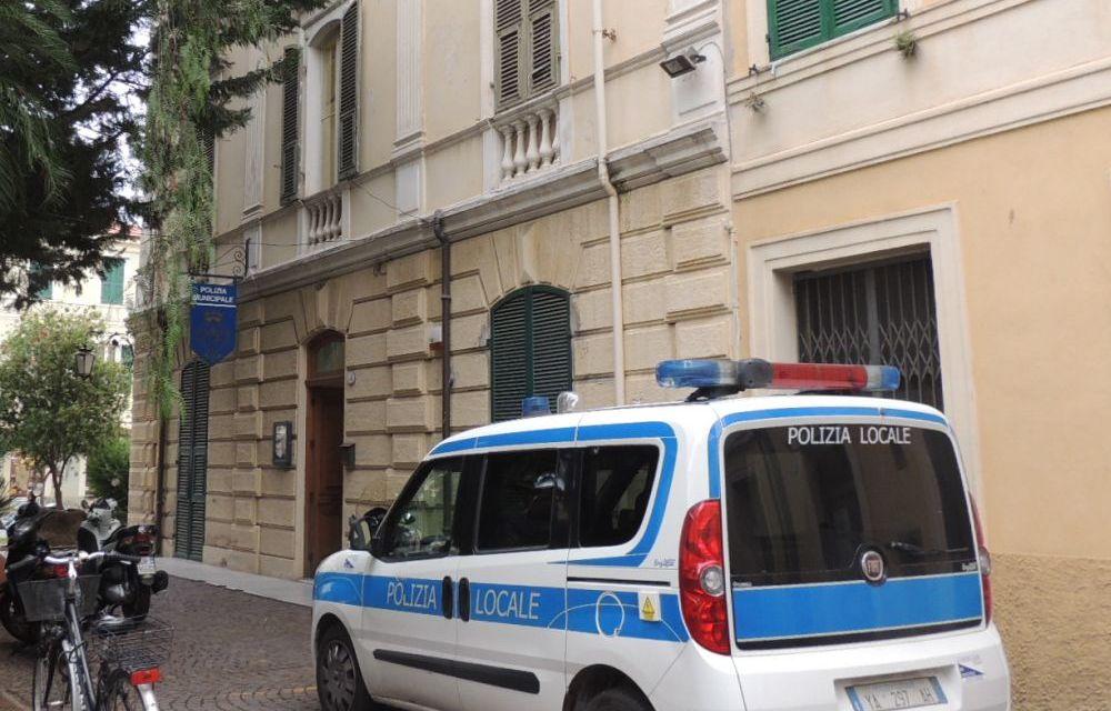 Anche Diano Marina presente a Sanremo per San Sebastiano