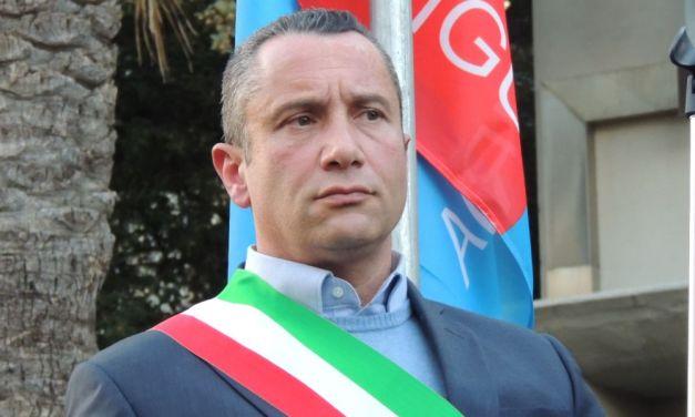 Claudio Mucilli si conferma Sindaco di Diano San Pietro
