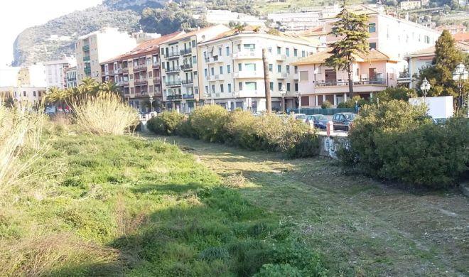 Accordo tra le Ferrovie e il Comune di Ventimiglia per valorizzare alcune aree