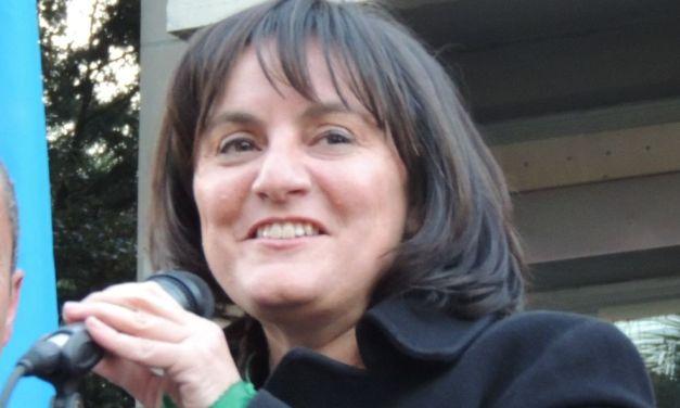 Covid 19: dimesso il paziente ricoverato all'ospedale di Sanremo sottoposto alla cura con il plasma iperimmune