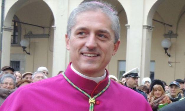 Riprendono le messe anche nel Tortonese, le disposizioni del Vescovo per garantire la sicurezza