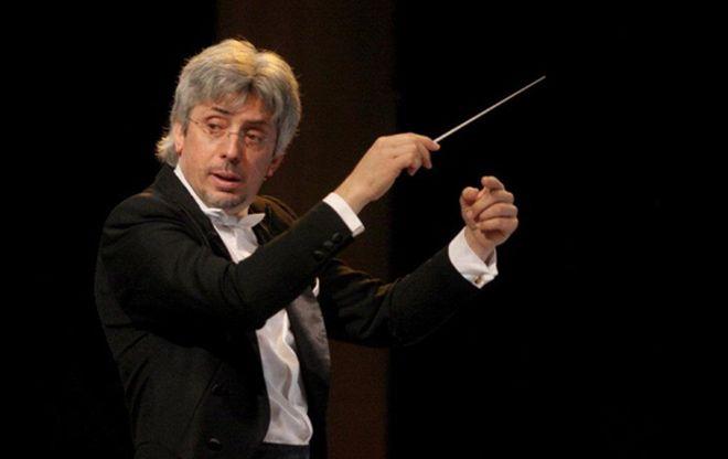 Giovedì l'orchestra sinfonica di Sanremo diretta da Maurizio Colasanti esegue due importanti opere di Mozart