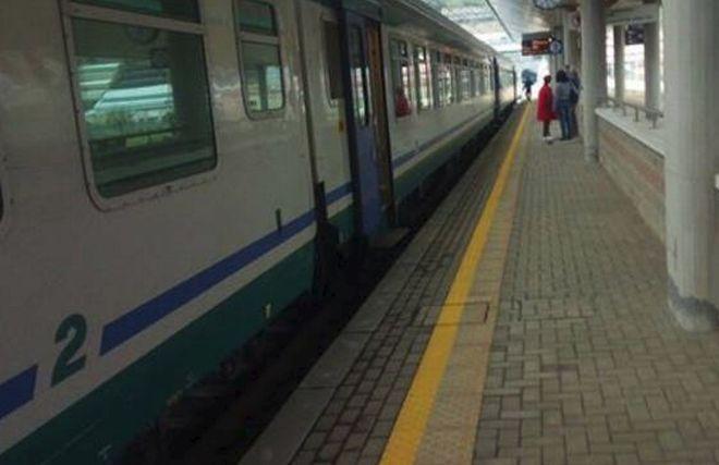 I treni da Alessandria ed Acqui per la Liguria da lunedì cambiano itinerario