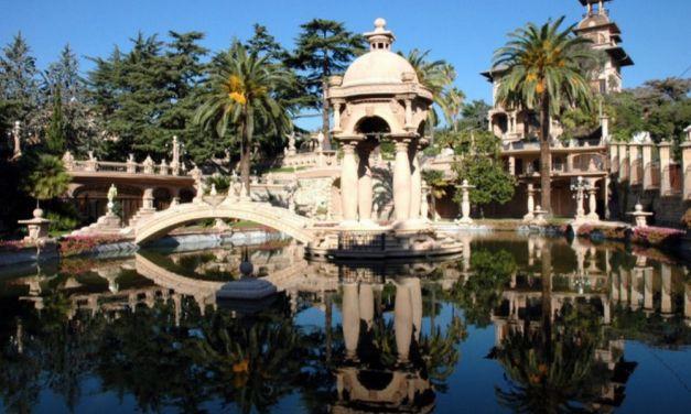 Imperia, Villa Grock compie 140 anni: gli eventi in programma da venerdì