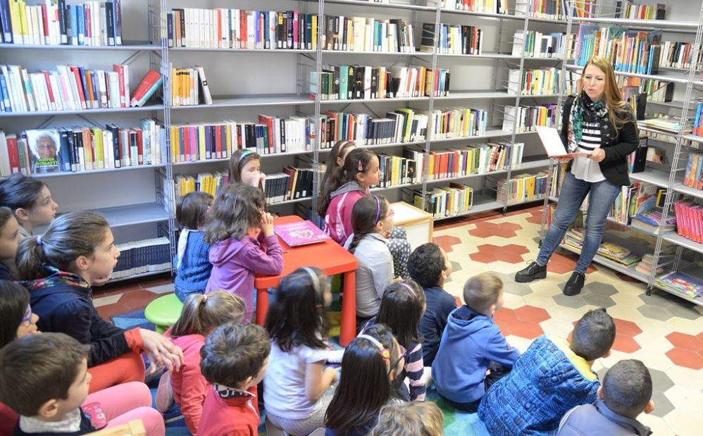 Un successo l'incontro di Sabato in biblioteca a Pontecurone