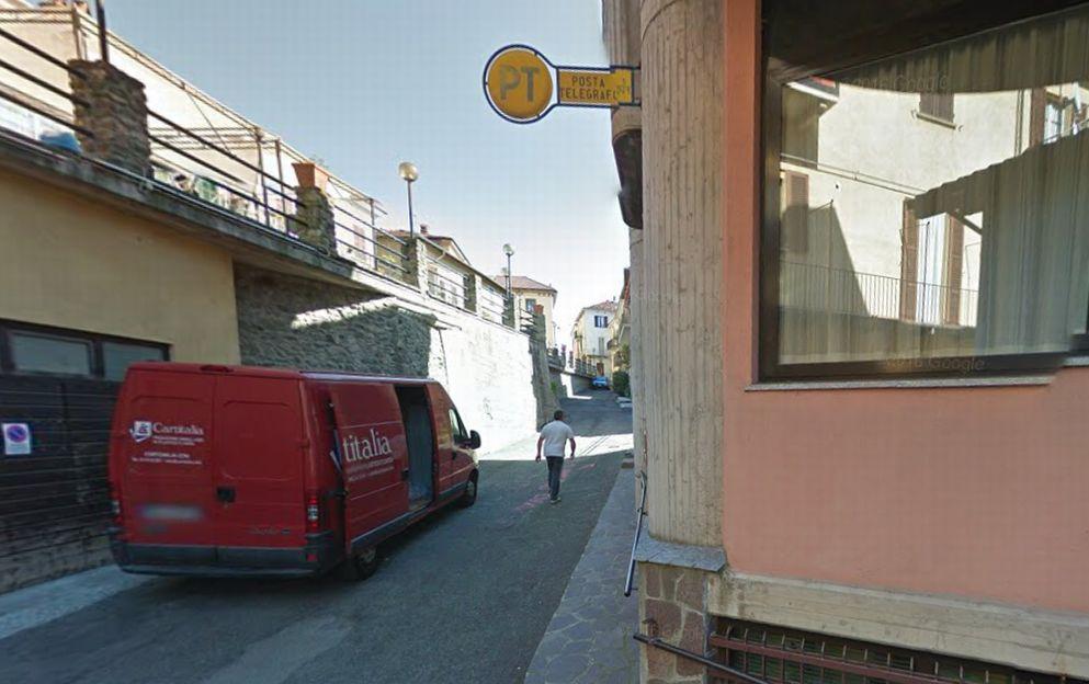 Da Lunedì chiudono per una settimana le Poste di Spigno Monferrato