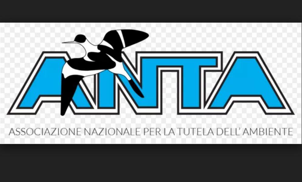 """A Diano marina apre una sede di """"Anta"""" l'Associazione Nazionale per la Tutela dell'Ambiente"""