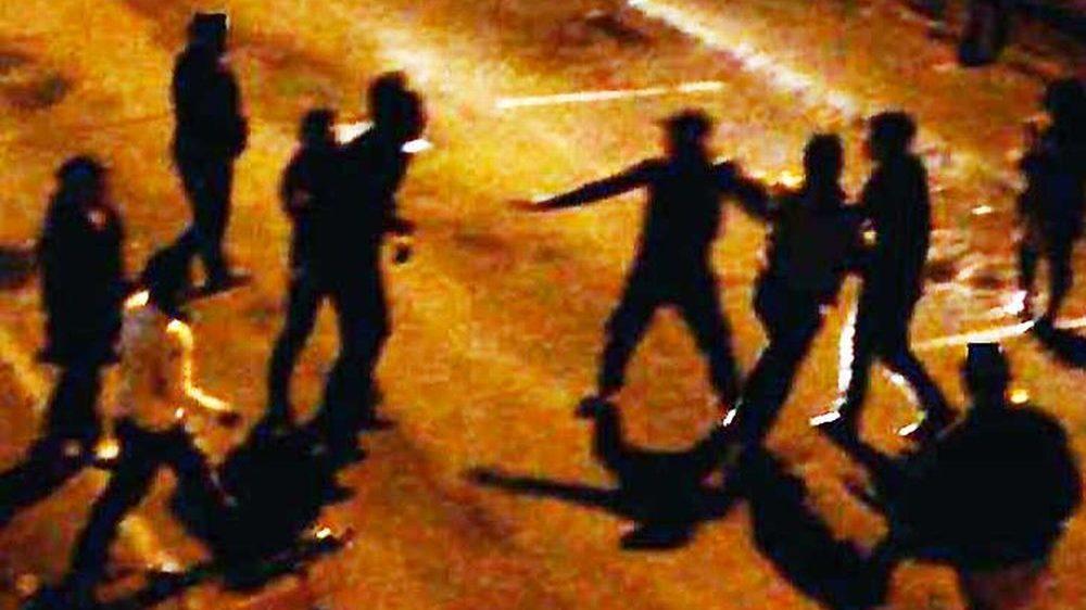 """Parla il giovane tortonese di 29 anni aggredito e picchiato dai marocchini: """"Ho avuto paura e adesso…."""""""