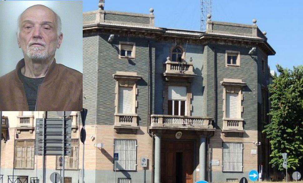 Due coniugi tortonesi hanno truffato lo Stato per oltre 200 mila euro con assunzioni fittizie per i soldi della disoccupazione o matrimoni fasulli per stranieri. Indagate anche altre 29 persone