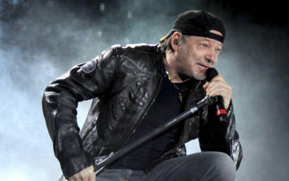 Sabato a Tortona in diretta il concerto di Vasco Rossi al Megaplex Stardust con interviste dalle 20. Solo 268 i posti disponibili