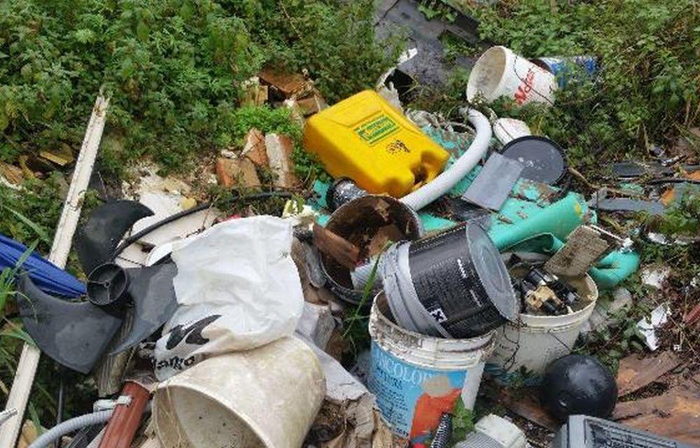 Incredibile ma vero, il Comune di Taggia raccoglierà i rifiuti anche a Ferragosto