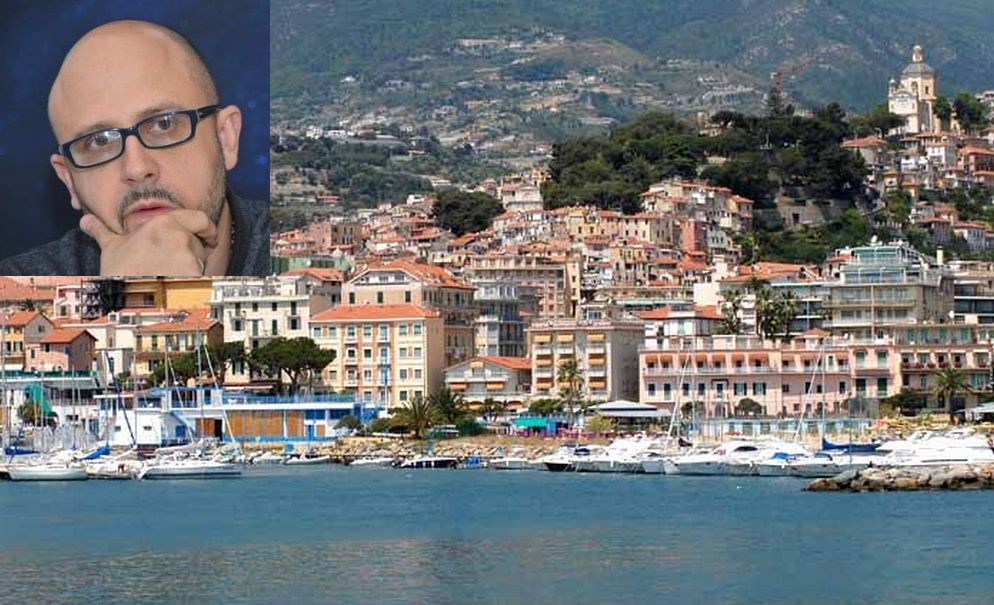 Una disamina alla ricerca delle ragioni per cui vivere a Sanremo non è più bello come una volta